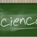 The Science of Science Blogging – the complicated task of defining a science blog.