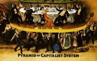 Anti-capitalism_color