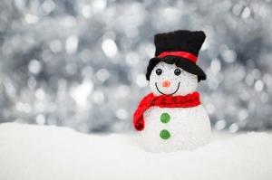 christmas-316448_1280 (1)