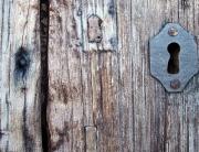 key-101436_1280