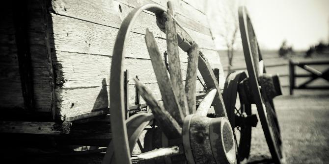 waggon-wheels-336528_1280