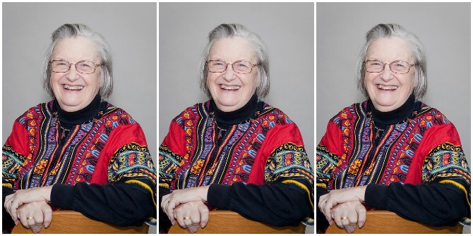 Book Review: The Sustainable Economics of Elinor Ostrom: Commons, Contestation and Craft.