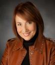 Cathy-Davidson-Photo1