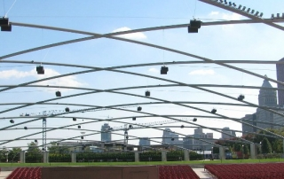 1280px-20070919_Pritzker_Pavilion_from_stage