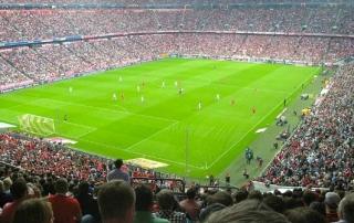 1024px-Bayern_munich_bayer_leverkusen