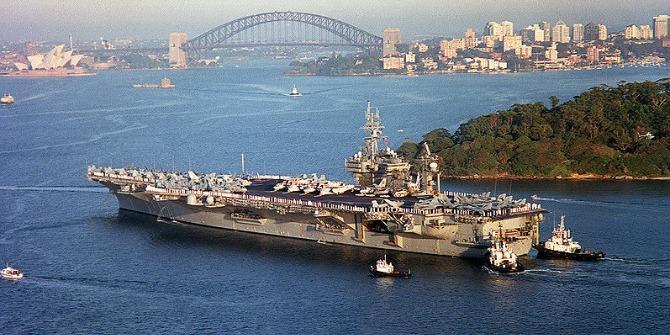 797px-USS_Constellation_(CV-64)_Sydney_Australia_2001