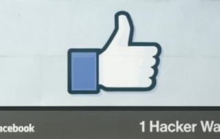 Facebook_Headquarters_Entrance_Sign_Menlo_Park