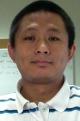Hui Zhang Bio