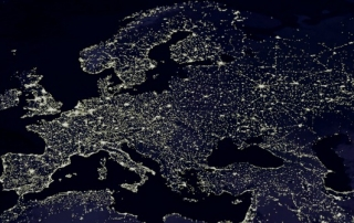 nightlightseurope