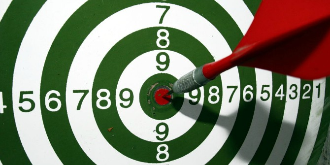 Bullseye_dart