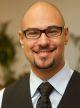 Dr. Eric Anthony Grollman