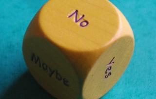 Misbehaving-The-Making-of-Behavioural-Economics