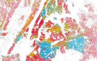 data neighborhood