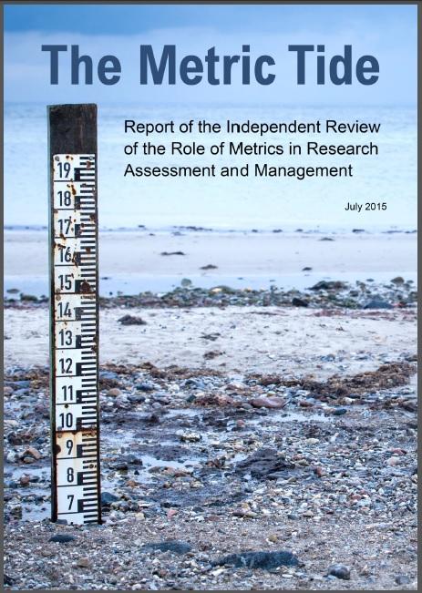 metric handbook 2014 pdf