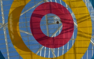 CERN workshop innovation in scholarly communication