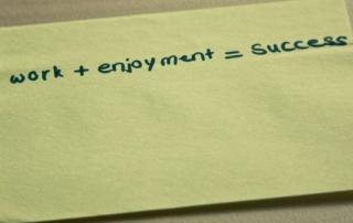 6392-success-formula