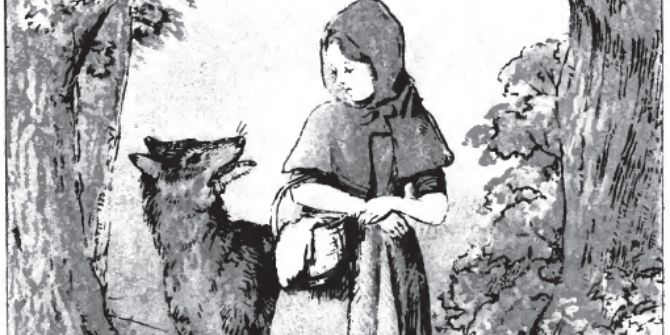 Little_Red_Riding_Hood_pg_8