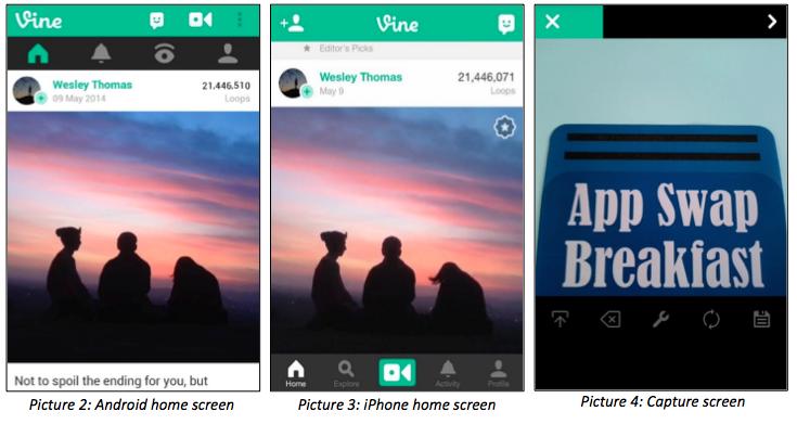 Screen Shot 2015-09-21 at 11.13.23