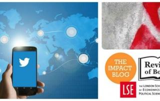 social media workshop featured