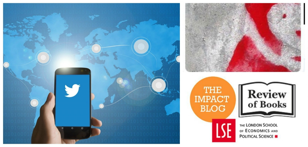 social media workshop wide