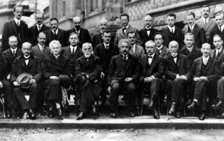 Solvay_conference_featured