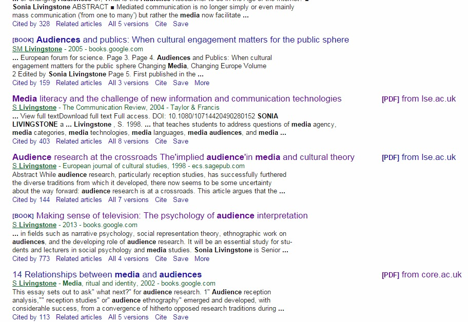 Sonia-blog-postgoogle results