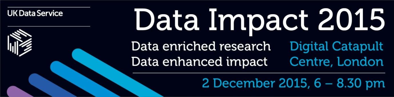 data impact 2015