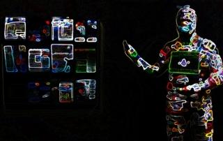 wearable research digital methods