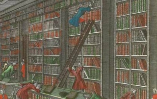 Bibliotheca_Buloviana_(Ausschnitt)