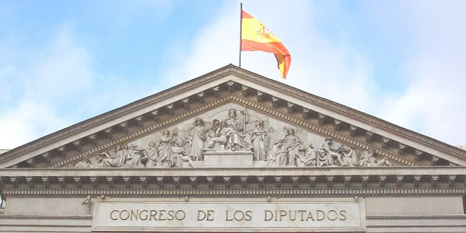 Congreso_de_los_Diputados_(España)_02