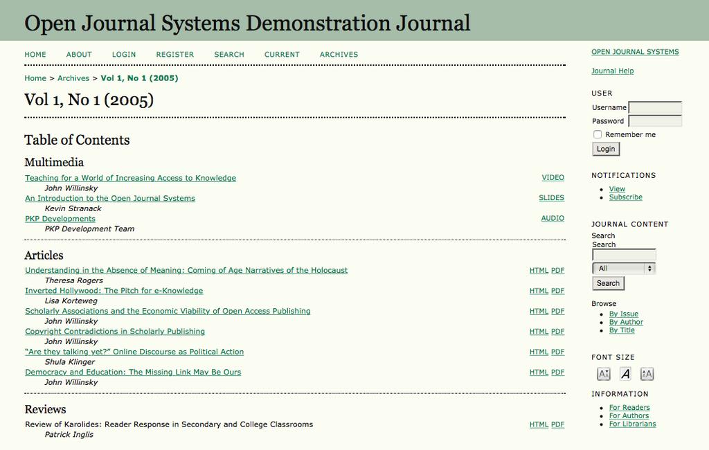OJS-screenshot (1)