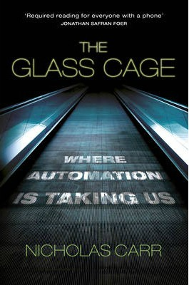 The-Glass-Cage