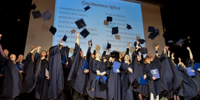 Alma_Mater_Europaea_university_graduation_ceremony._Maribor,_Slovenia,_12_March_2013