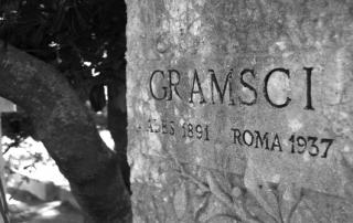 Gramsci-image