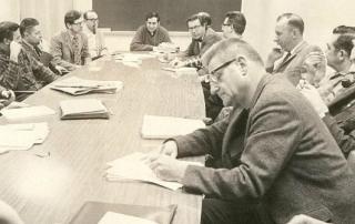 TAA–University_bargaining,_1970