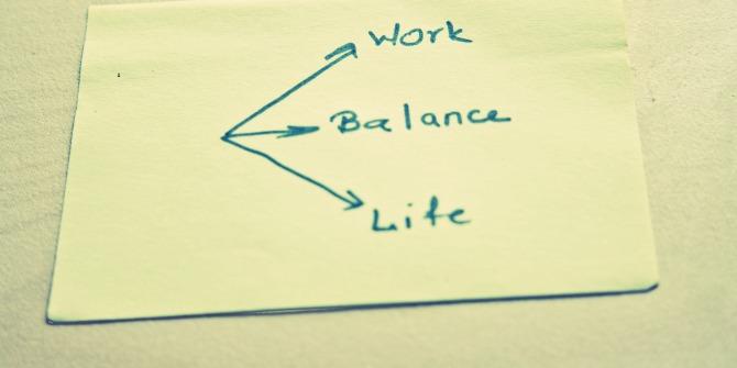 6414-work-balance-life