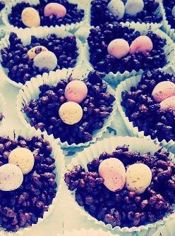 chocolate-781146_1280