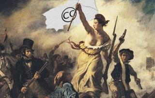 CC_guidant_les_contributeurs