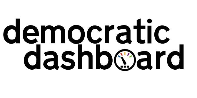 DashboardDashboard