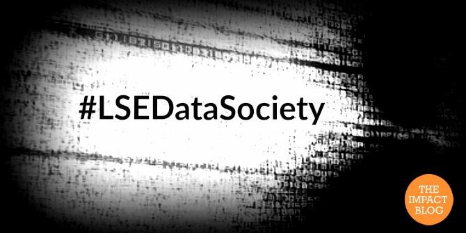 data society master image3