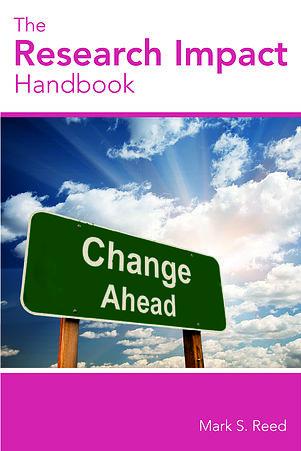 research impact handbook