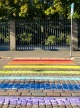 1280px-Russian_Embassy_in_Helsinki,_LGBT_pavement