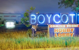 Boycott-featured