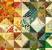 patchwork-112548_960_720
