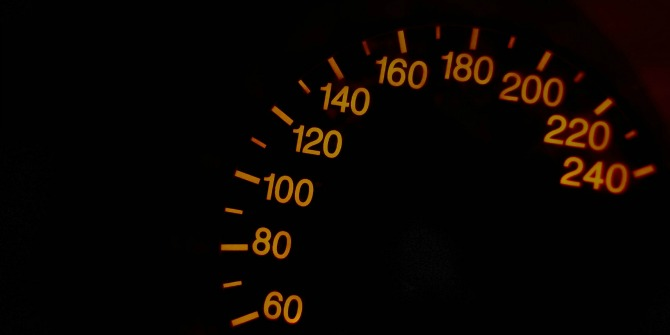 speedometer-587864_1920