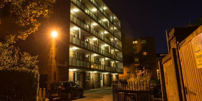 14_07 Whitecross Estate-78