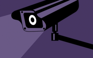 Surveillance-camera featured