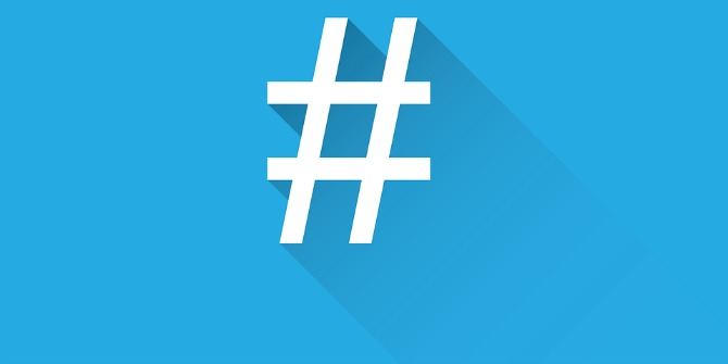 Twitter and crisis communication: an overview of tools for handling social media in real time.