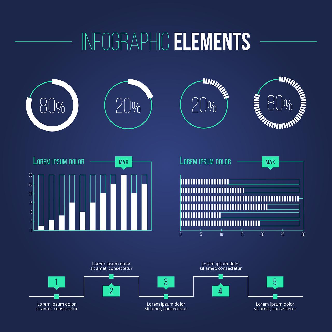 infografika-1005174_1280 big