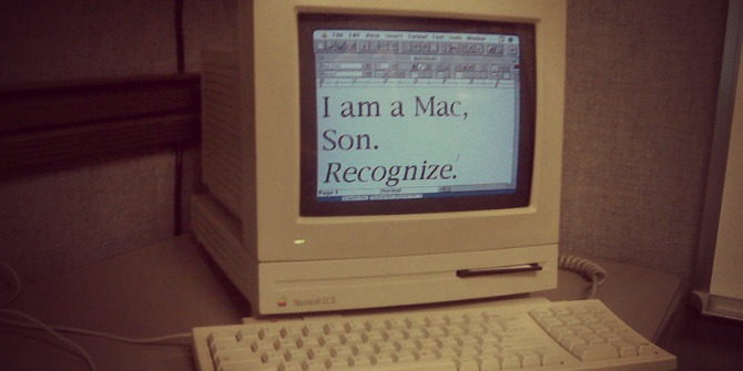 Apple_macintosh_lcII